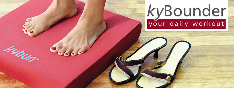 kybounder_anti_fatigue_mat_for_standing_desks