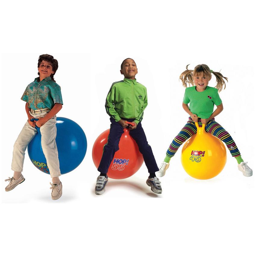 Hop Balls Incrediball The Core Store