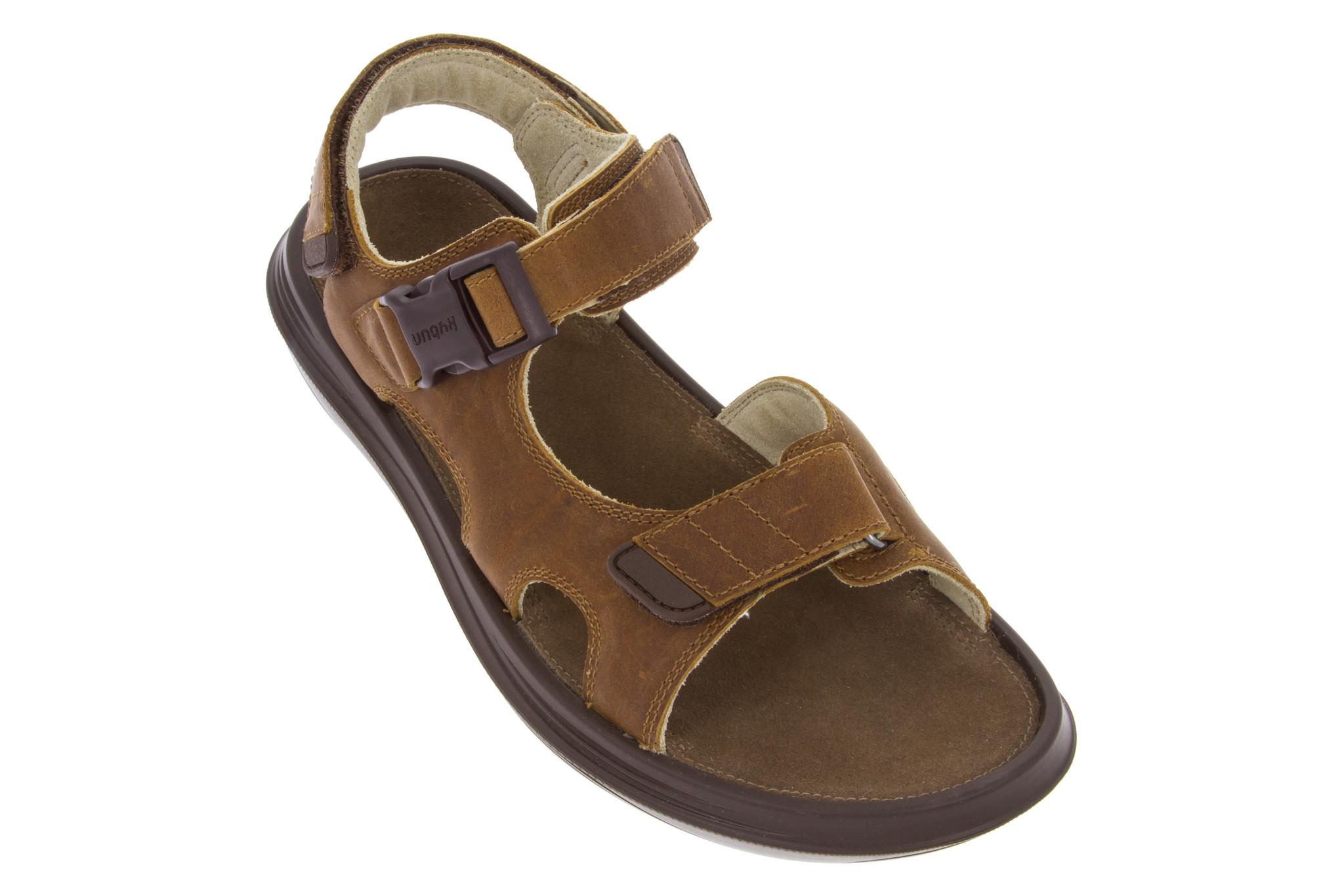 877d8f2d0d9d Pado Sandals M